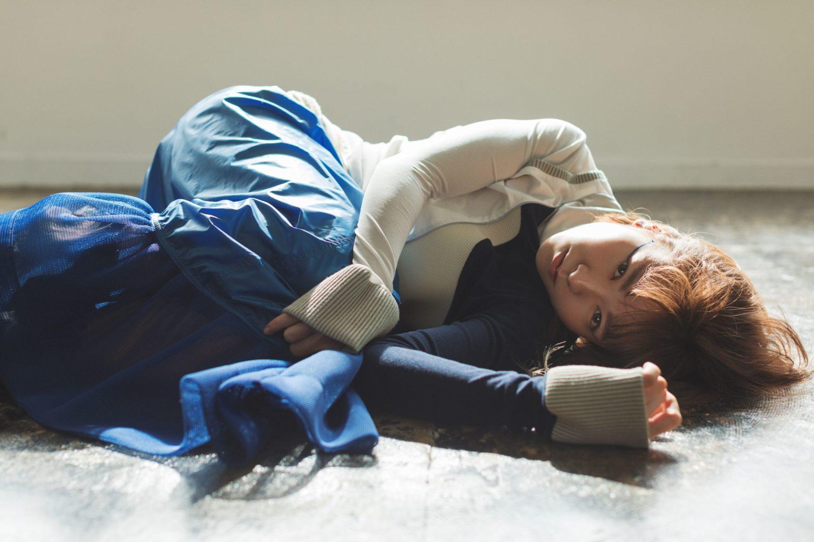 みるきーうぇい、3rd mini AL『僕らの感情崩壊音』より「大阪路地裏少年」小説&映像作品&音楽配信が解禁サムネイル画像