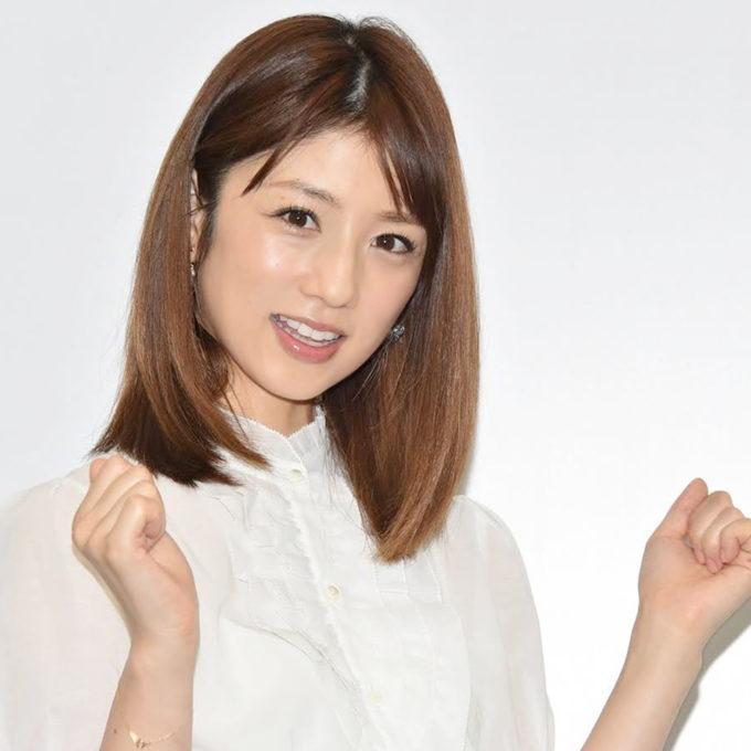 """小倉優子、妊娠中からの""""お気に入りアイテム""""公開&三男誕生から1か月を報告「やっと少し…」"""