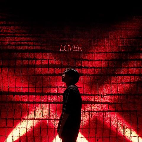 上海在住アーティスト橋本裕太、最新曲が200万ストリーミング突破サムネイル画像