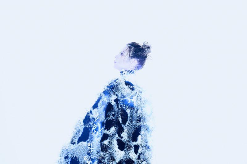 ロザリーナ、表現の幅を広げたワンマンライブ&新作MVを公開