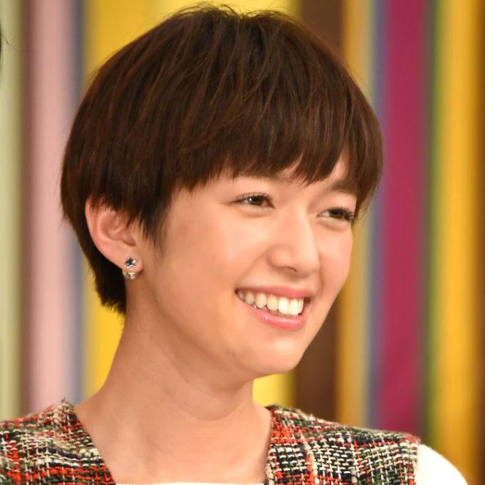 佐藤栞里、現在の恋愛事情を明かす「30歳なんで…」サムネイル画像