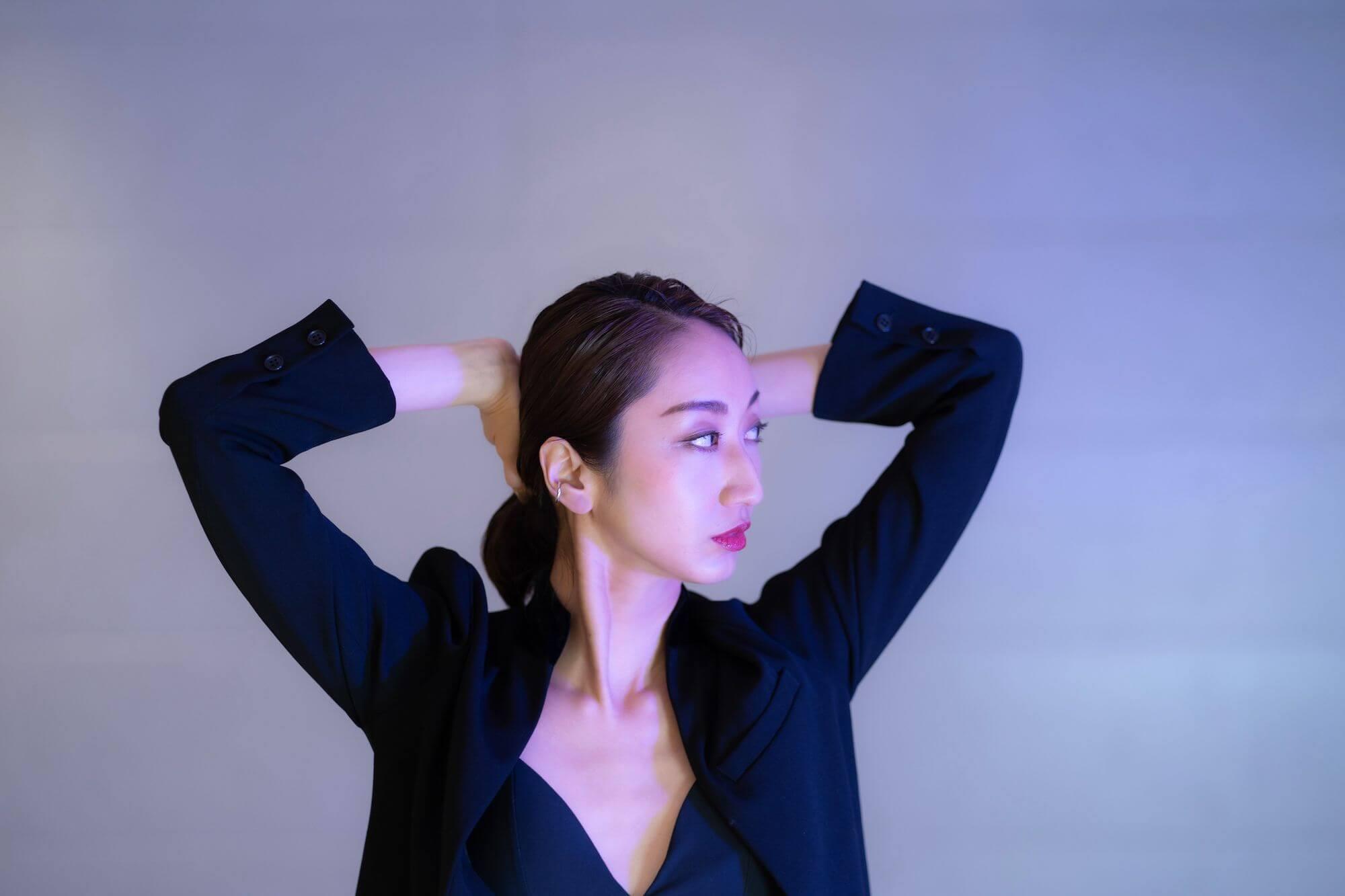 メジャーデビュー10周年イヤーに突入!Ms.OOJAが語った、歌手人生の光と影