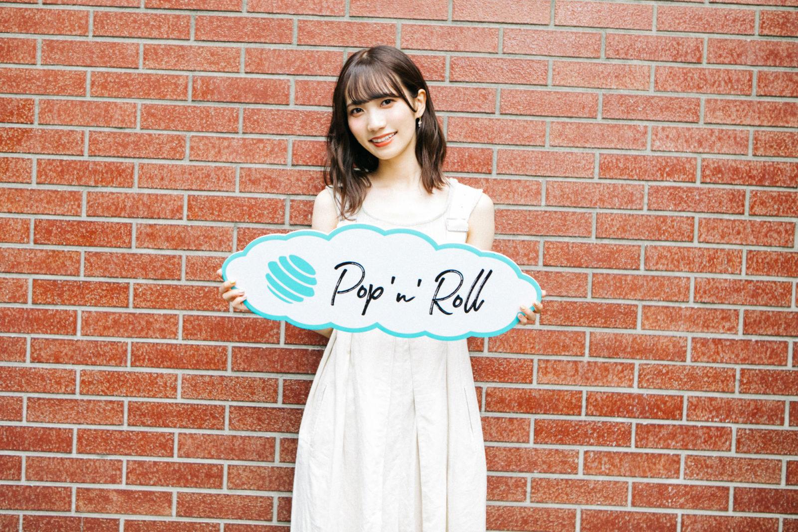 26時のマスカレイド 江嶋綾恵梨、アイドル活動10周年記念アニバーサリーブック制作決定サムネイル画像