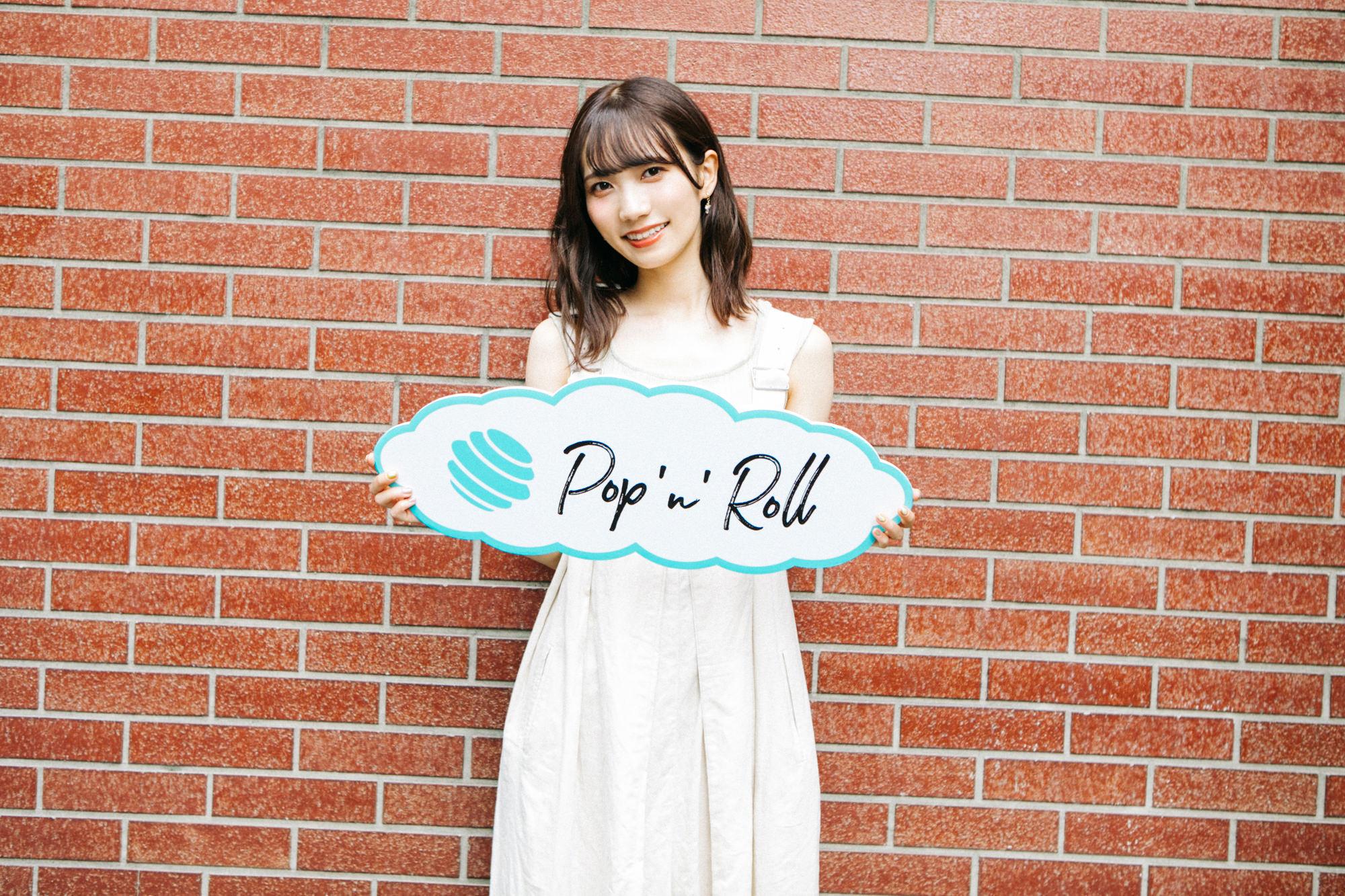 26時のマスカレイド 江嶋綾恵梨、アイドル活動10周年記念アニバーサリーブック制作決定