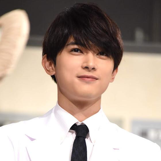 """吉沢亮「一緒にいて幸せになります」杉咲花の""""素顔""""を明かす"""