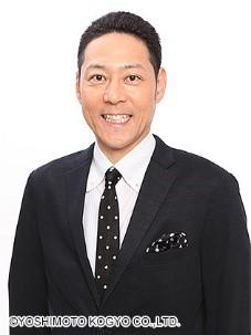 東野幸治、共演したある俳優に「心折れた」と話す出来事とは?サムネイル画像