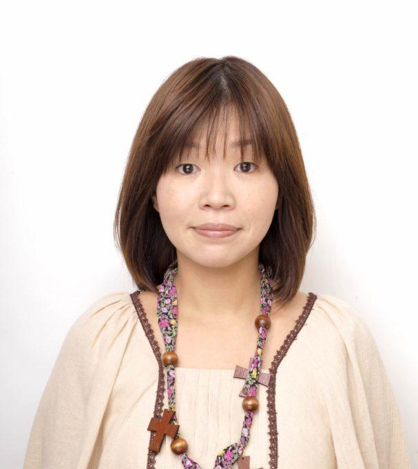 大久保佳代子、元カレにされたまさかの行動を明かしスタジオ驚き「怖い!」サムネイル画像