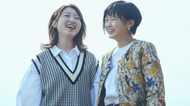 ゆりめり、新曲「じゃんけん」ミュージックドラマ公開サムネイル画像