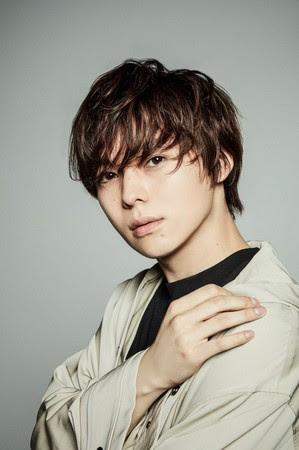 岸洋佑、最新シングル『パンダちゃん』iTunesなどのサブスクリプションにて8月29日配信スタートサムネイル画像