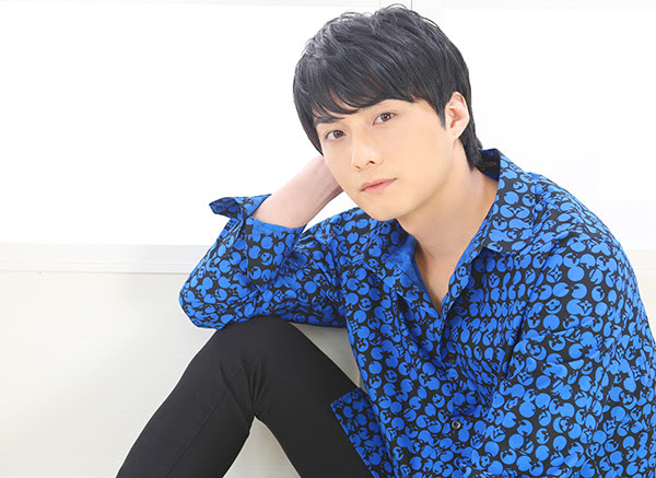 寺西優真、Digital Single「REASON」が8月5日(水)配信スタートサムネイル画像
