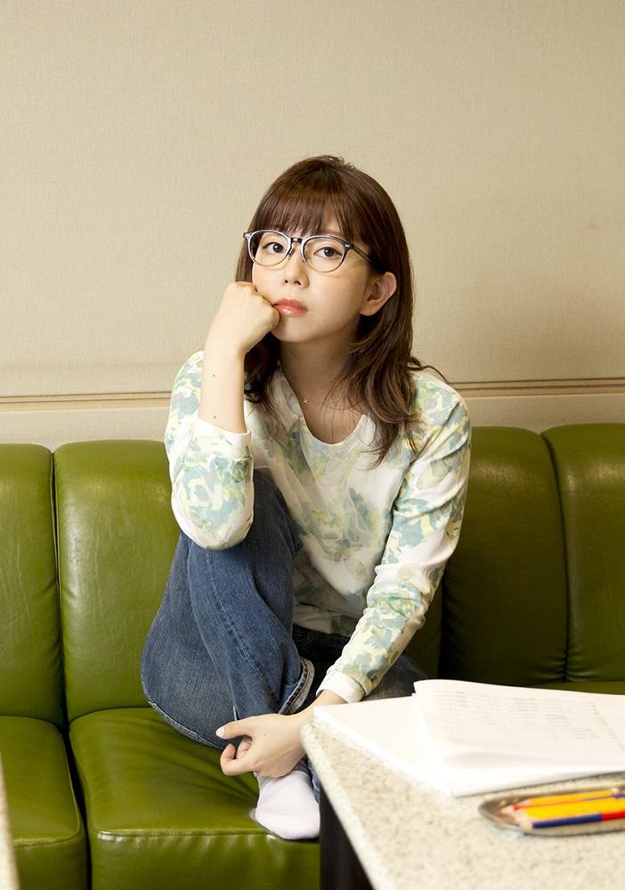 牧野由依、アーティストデビュー15周年記念で初のオンラインライブ開催決定サムネイル画像