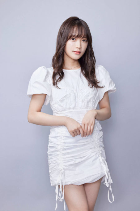 「D4DJ」の新ユニットLyrical Lily・桜田美夢役に大抜擢!反田葉月が語ったこれまでと今後の意気込み