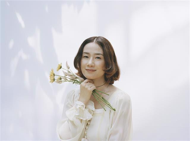 原田知世、『恋愛小説3~You&Me』よりナイアガラ・トライアングル「A面で恋をして」のカヴァーが初オンエア